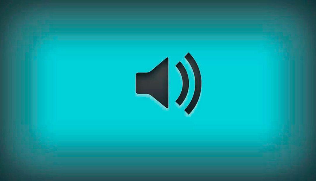 bandas de sonido y espectro de frecuencia